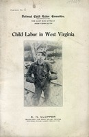 "[""<p> Serial issue.  Issued as: National Child Labor Committee. <em>Pamphlet</em>, no. 86.</p>""]"