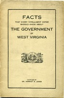 "[""<p> Pamphlet. Prepared for women's organizations, students, families, and individuals subsequent to the passage of the 19th Amendment in 1920. Includes ""part of an address [on taxation] given by Miss Hettie Hazlett of Wheeling, before the State Convention of the League of Women Voters, 1921.""<br /> <br />  </p>""]"