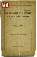 "[""<p> Pamphlet. ""A paper read before the American Institute of Mining Engineers, Virginia Beach Meeting, 1894.""<br /> <br />  </p>""]"