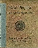 "[""<p> Pamphlet. Contains address entitled ""Mountain, Mountain, Mountaineers"" about the people and industries people of West Virginia, given at a West Virginia University football game by the Alumni Secretary.</p>""]"